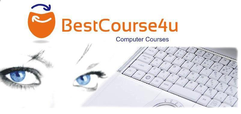 Download free pdf computer courses and tutorials fandeluxe Gallery