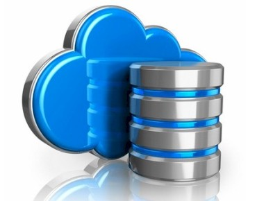 database-cloud-logo-370x290