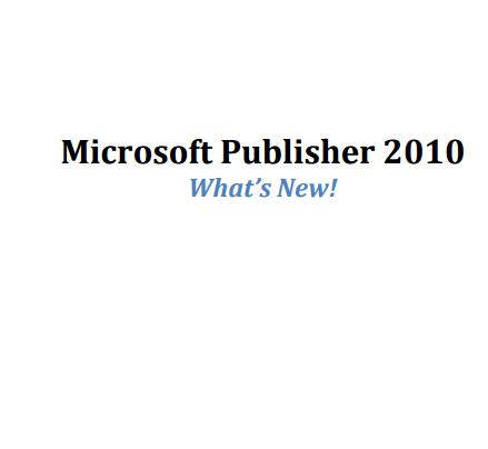 microsoft-publisher-2010