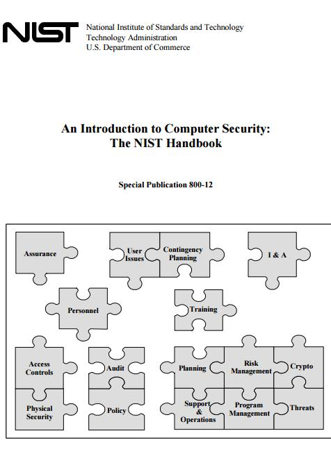 an-introduction-to-computer-security