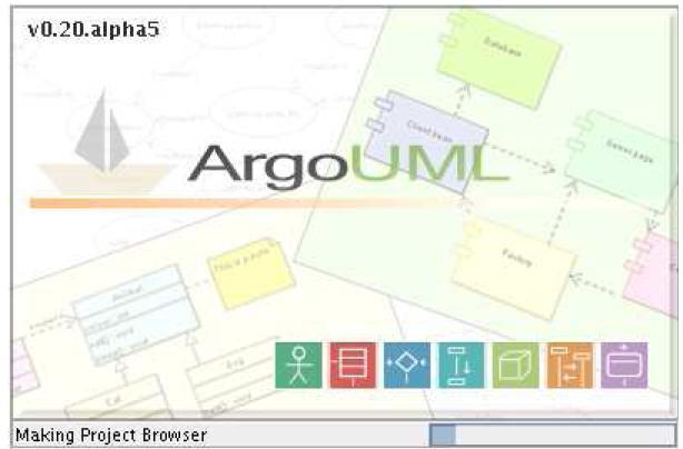 argo-uml-tool