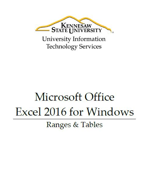 microsoft-office-excel-2016-for-windows