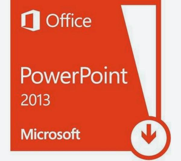 office-powerpoint-2013