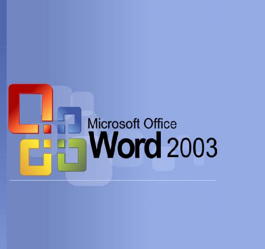 Download Free Courses And Tutorials Training Microsoft Word