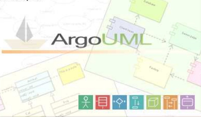 Argo uml this tutorial takes you through the development of use case diagrams and class diagrams for the video rental store example ccuart Gallery