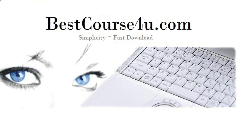 Free fast and unlimited computer courses and tutorials fandeluxe Gallery